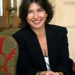 Yolanda Soler Onís